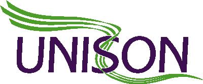 UNISON Member Benefits